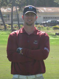 Patrick Rooney