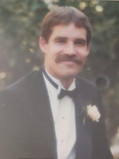 Rick Deggelman